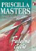Masters Priscilla - Fatalne cięcie