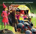 Carlo Collodi - Pinokio audiobook