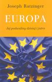 Ratzinger Joseph - Europa