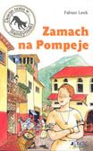 Lenk Fabian - Zamach na Pompeje