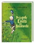 Astrid Lindgren - Przygody Emila ze Smalandii