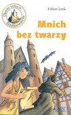 Lenk Fabian - Mnich bez twarzy