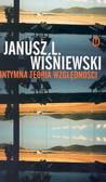 Wiśniewski Janusz - Intymna teoria względności