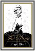 Hess Megan - The Dress