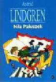 Lindgren Astrid - Nils Paluszek