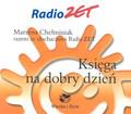 Chełmniak Marzena - Księga na dobry dzień