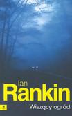 Rankin Ian - Wiszący ogród