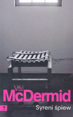 McDermid Val - Syreni śpiew