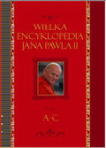 Polak Grzegorz (red.) - Wielka Encyklopedia Jana Pawła II