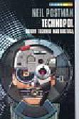 Postman Neil - Technopol triumf techniki nad kulturą