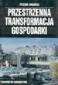 Domański R. - Przestrzenna transformacja gospodarki