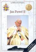 Skwarnicki - Jan Paweł II/Dolnośląskie/
