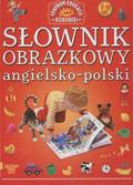 Słownik obrazkowy angielsko-polski