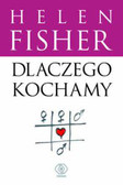 Fisher Helen - Dlaczego kochamy