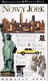 Berman Eleanor - Nowy Jork
