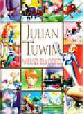 Tuwim Julian - Wiersze dla dzieci