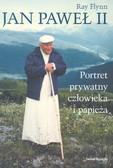 Flynn Ray - Jan Paweł II