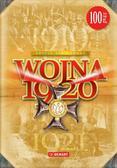 Opracowanie zbiorowe - Wojna 1920. Edycja Limitowana