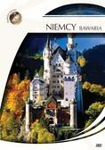 praca zbiorowa - Podróże Marzeń. Niemcy Bawaria