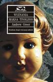 Greer Andrew Sean - Wyznania Maksa Tivolego
