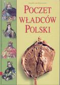 Biber Tomasz i inni - Poczet władców Polski