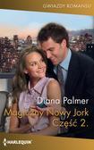 Palmer Diana - Magiczny Nowy Jork Część 2