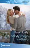 Hardy Kate - Rok pozytywnego myślenia
