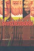 Lagercrantz Olof - Emanuel Swedengorg