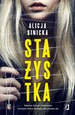 Sinicka Alicja - Stażystka