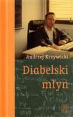 Krzywicki Andrzej - Diabelski młyn
