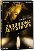 David Lynch - Zagubiona autostrada DVD
