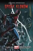 praca zbiorowa - Amazing Spider Man T.5 Spisek klonów