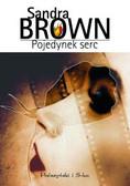 Brown Sandra - Pojedynek serc
