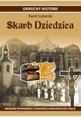 Karol Soberski - Skarb Dziedzica
