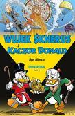 Don Rosa, Don Rosa, Jacek Drewnowski - Wujek Sknerus i Kaczor Donald T.1 Syn Słońca