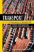 Rydzykowski Włodzimierz, Wojewódzka-Król Krystyna (red.) - Transport