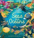 Cullis Megan - Look inside seas and oceans