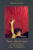 Lendzion Agnieszka - Taniec - filozofia życia