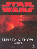 Rinzler J. W. - Star Wars Część III
