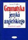 Prejbisz Antoni - Gramatyka języka angielskiego