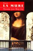 La Mure Pierre - Prywatne życie Mony Lisy
