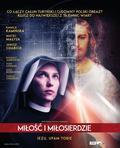 praca zbiorowa - Miłość i Miłosierdzie (książka + DVD)