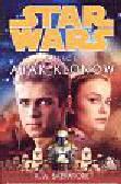 Salvatore R.A. - Star Wars Atak klonów cz.II
