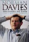 Davies Norman - Smok wawelski nad Tamizą