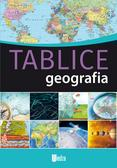 Tablice Geografia
