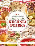 praca zbiorowa - Tradycyjna kuchnia polska