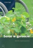 Eggli Ursula - Serce w gorsecie