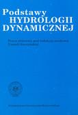 Soczyńska Urszula (red.) - Podstawy hydrologii dynamicznej