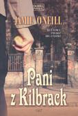 O'Neill Jamie - Pani z Kilbrack