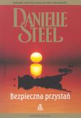 Steel Danielle - Bezpieczna przystań
